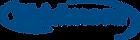 Skidmore Logo.png