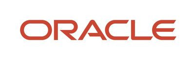 Utilities Forge Beyond SCADA with Oracle Advanced Distribution Management