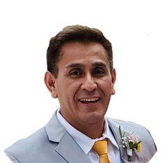 Allen Neciosup