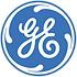 1024px-General_Electric_logo.svg.png