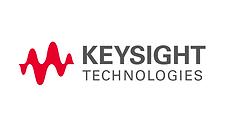 keysight.png