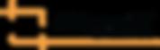 ET-10YR-Logo-Black-01.png