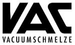 VAC.png