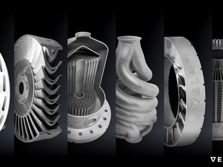 Wagner Machine Company Takes Delivery of  VELO3D Manufacturing Solution for 3D Printing 'Impossible'