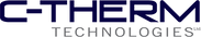 ctherm-logo-color-no-background.png