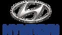 Hyundai-Logo-500x281.png