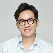 Andre Yoon