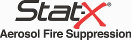 Logo Stat-X AFS - stacked centered.jpg