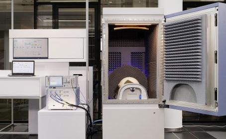 Rohde & Schwarz Presents Cutting-Edge Conformance Testing Solution for 5G NR FR2