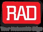 RAD_logo_2014.png