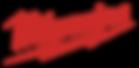 Milwaukee_Logo.png