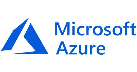 Qualcomm to Put Microsoft's Azure IoT Operating System Onto Chips