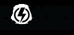 media-brand-powerelectronicsnews.png