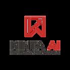 kinta logo - white.png