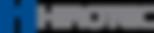 HIROTEC-web-logo.png