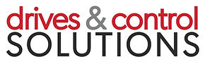 DCS_Logo.jpg