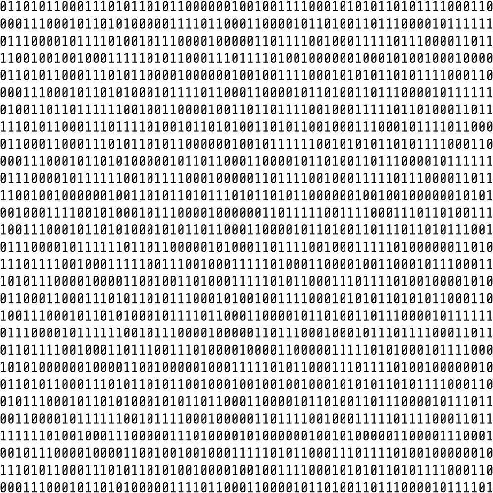 binary-code-visual-representation-of-bin