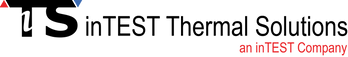 intest-thermal-logo.png