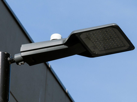 Safety & Wellbeing of Residents Drives Essex County to Select Telensa for next Streetlight Project