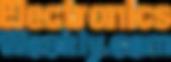 EW.com logo NEW outlines transparent (1)