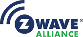 Z-Wave Alliance logo-LR.png