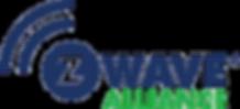 Z-Wave Alliance logo-LR.png