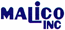 malico (1).png
