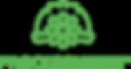 ProcessMiner-Logo_2x.png