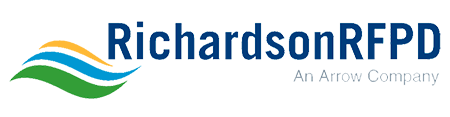 Richardson RFPD Announces New Fractus Antennas Kick-Start Service