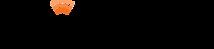 b734df48-47a2-4e61-b8ef-1291799b5ef9-156