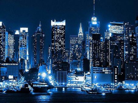 CIMCON Lighting Selects UST to Scale Its Smart Lighting Controls and Smart City Platforms