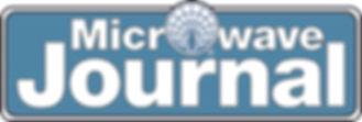 MWJ Logo.jpg