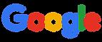 google-1024x427.png