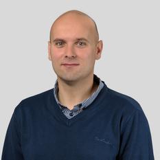 Lukasz Mierczak