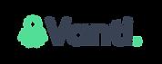 Vanti - Main Logo.png