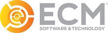 ECM Software & Tech.jpg