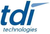 tdi-no-box-with-technologies-png.png