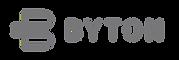 01.1-BYTON-Brand-Logo-and-Brand-Name_Gra