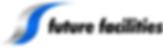Future Facilities Logo- PNG.png