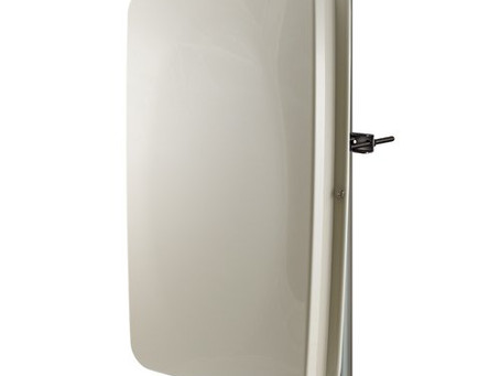 KP Performance Antennas Releases New Small Cell Sector Antenna with 15 dBi of Gain