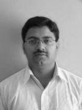 Pradeep Deshmane.jpg