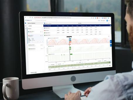 Software AG's Releases TrendMiner 2020.R2