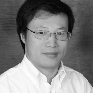 Dr. Jinfang Liu