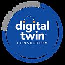 DTC-badge-media-partner.png