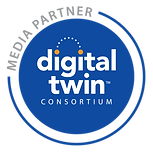 DTC-badge-media-partner.png