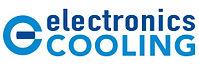 ElectronicsCooling-New.jpg