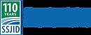 logo-ssjid-anniversary-1.png