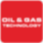 Oil-Gas-Tech.png