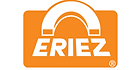 Eriez_logo-400-200.png