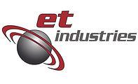 ETI_Logo.jpg